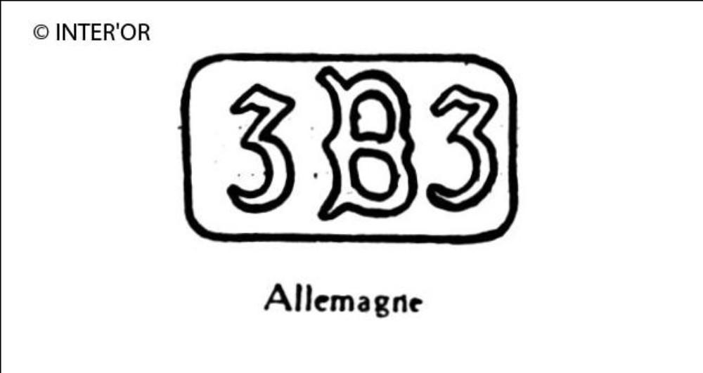 3 e 3