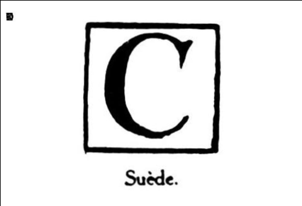 Capitale c