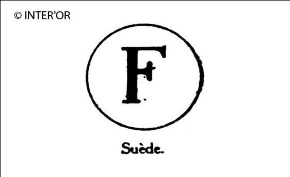 Capitale f