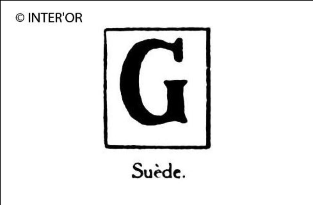 Capitale g