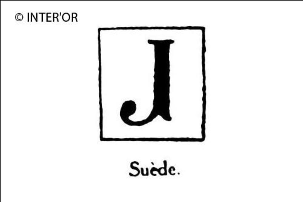 Capitale j