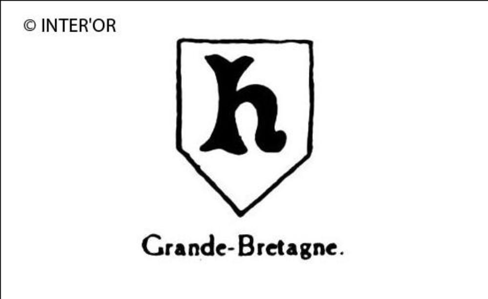 Capitale lombarde h