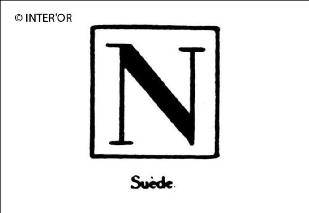Capitale n