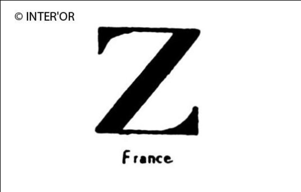 Capitale z