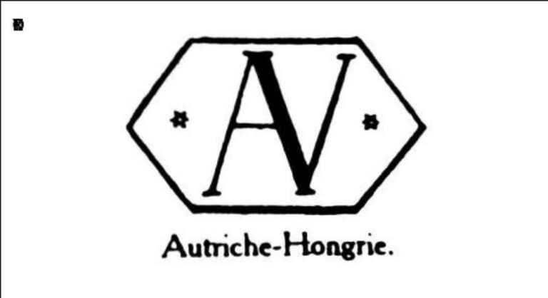 Lettres a. V
