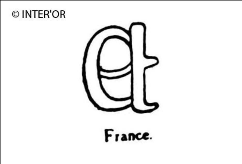 Lettres et