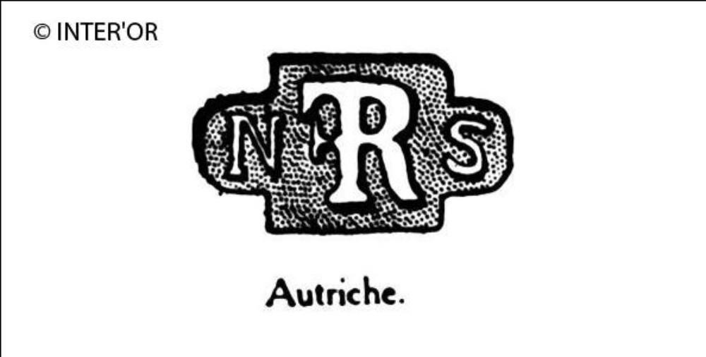 Lettres f. R. N. S