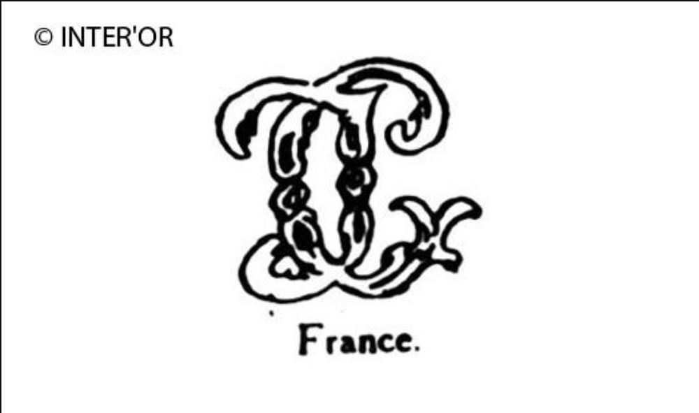Lettres j. G