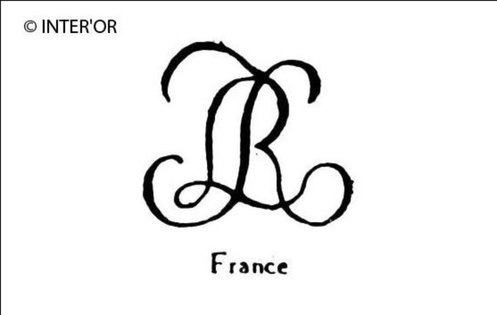 Lettres l. R