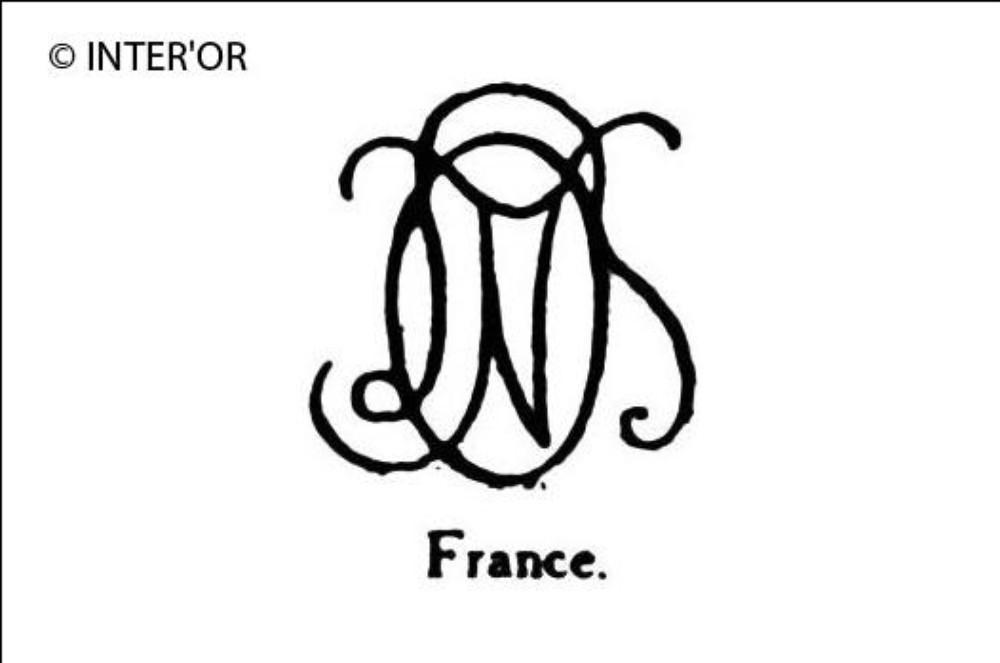 Lettres lyon