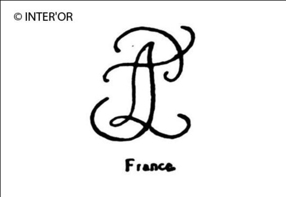 Lettres p. T