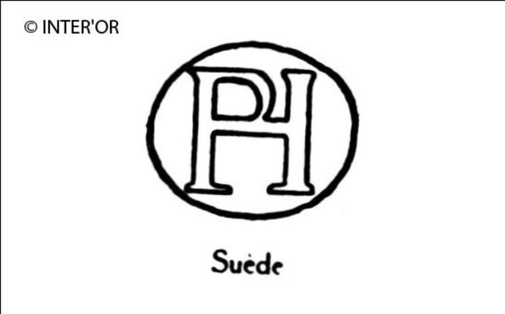 Lettres ph