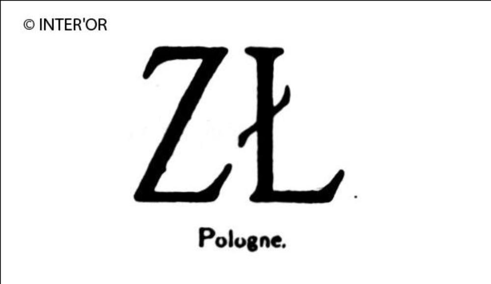 Lettres z l