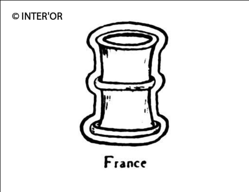 Mortier