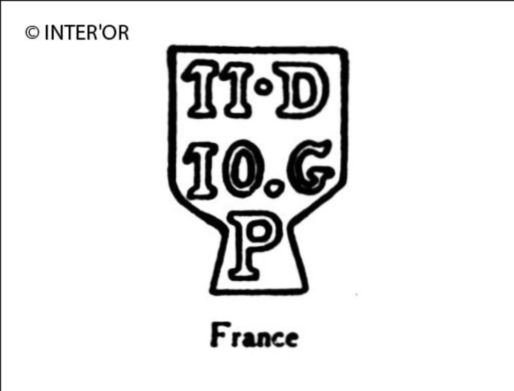 Nombre 11-10-g-p