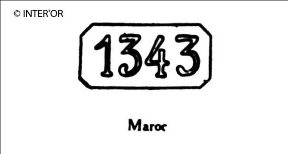 Nombre 143