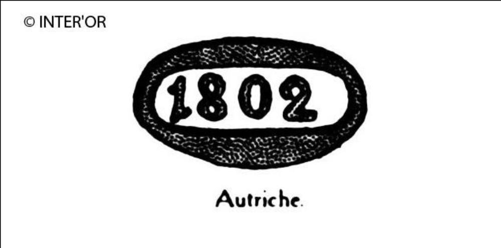Nombre 1802
