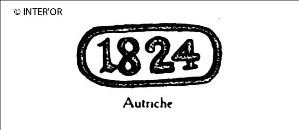 Nombre 1824