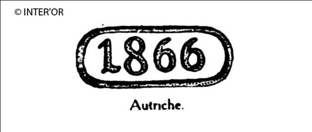 Nombre 1866