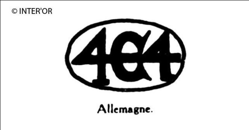 Nombre 44 c