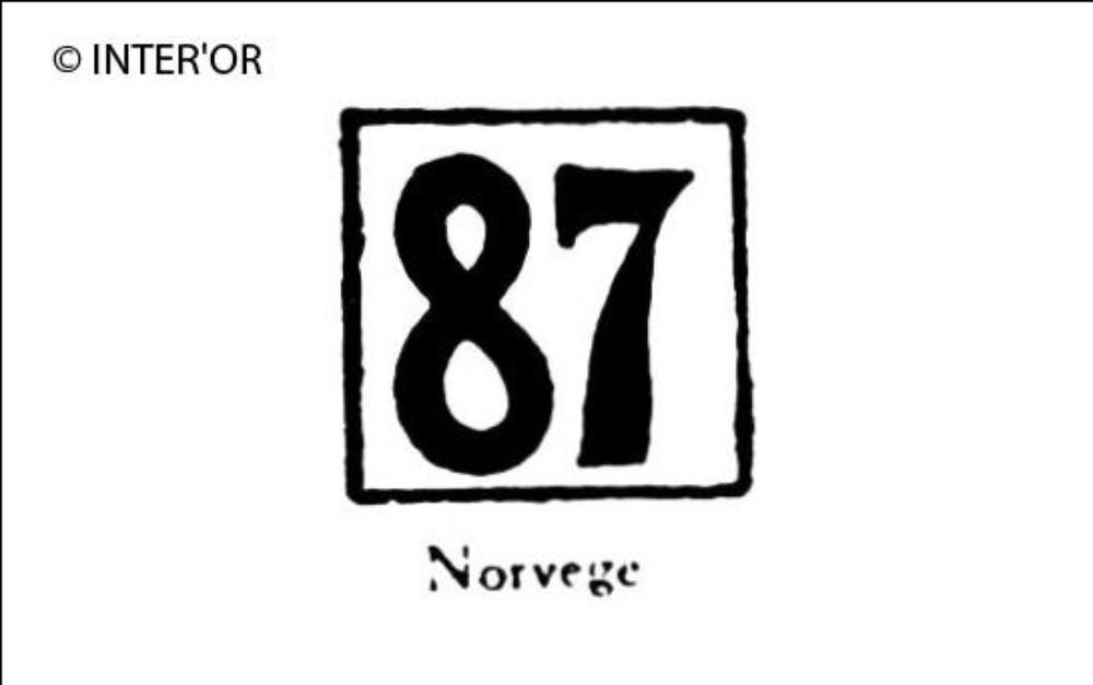 Nombre 87
