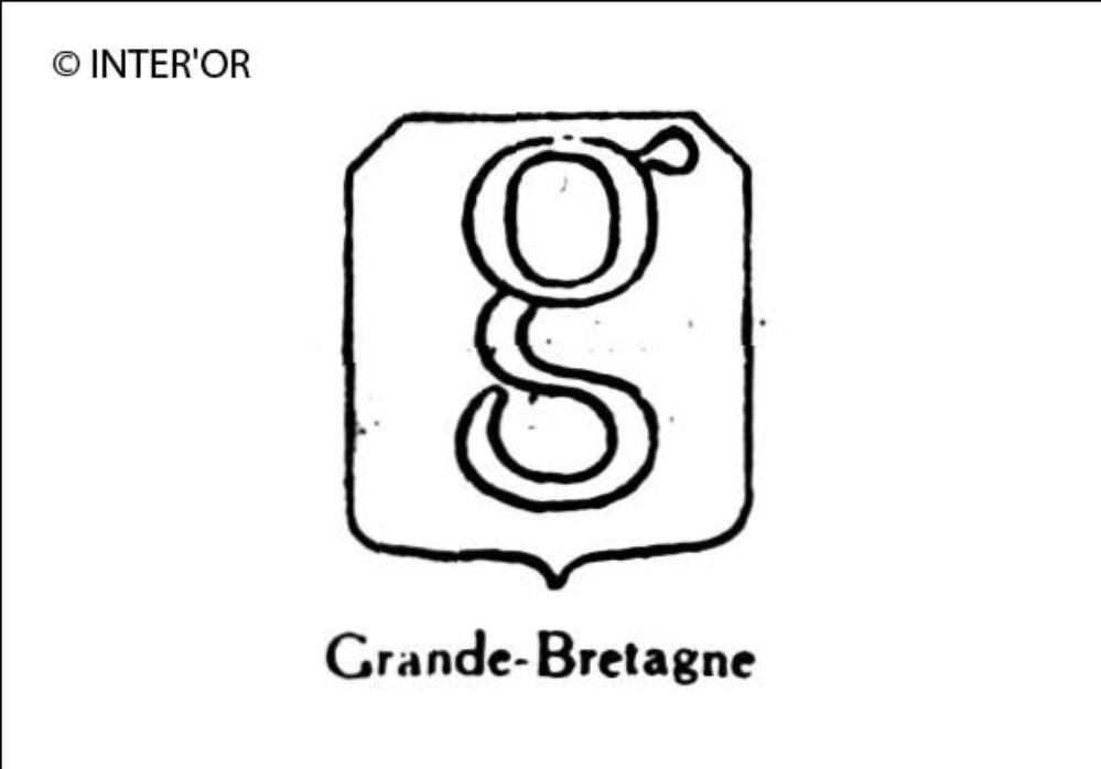 Petite romaine g