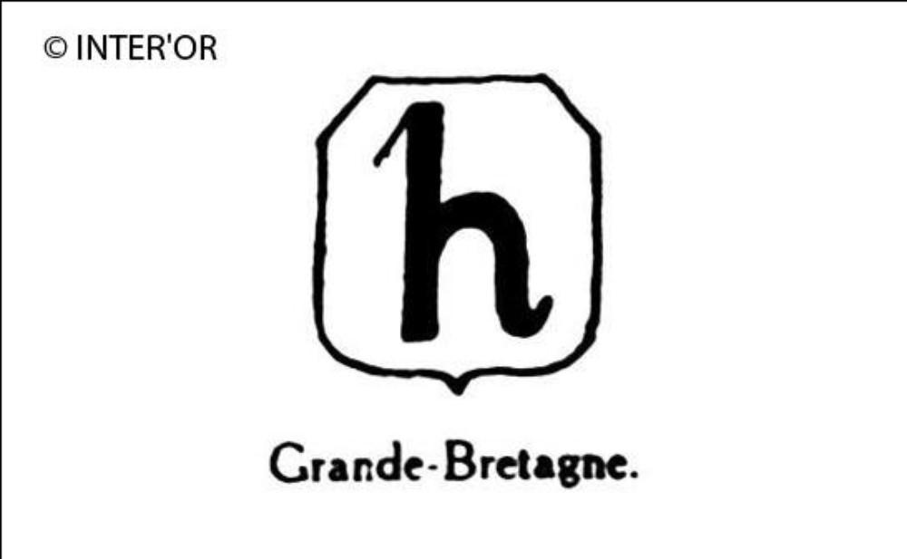 Petite romaine h