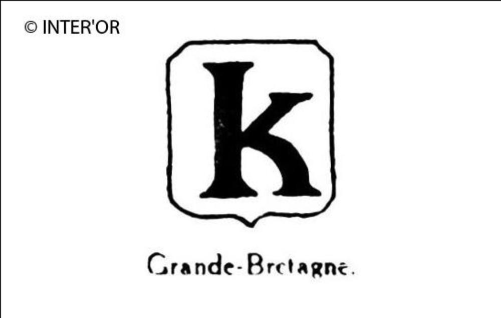 Petite romaine k