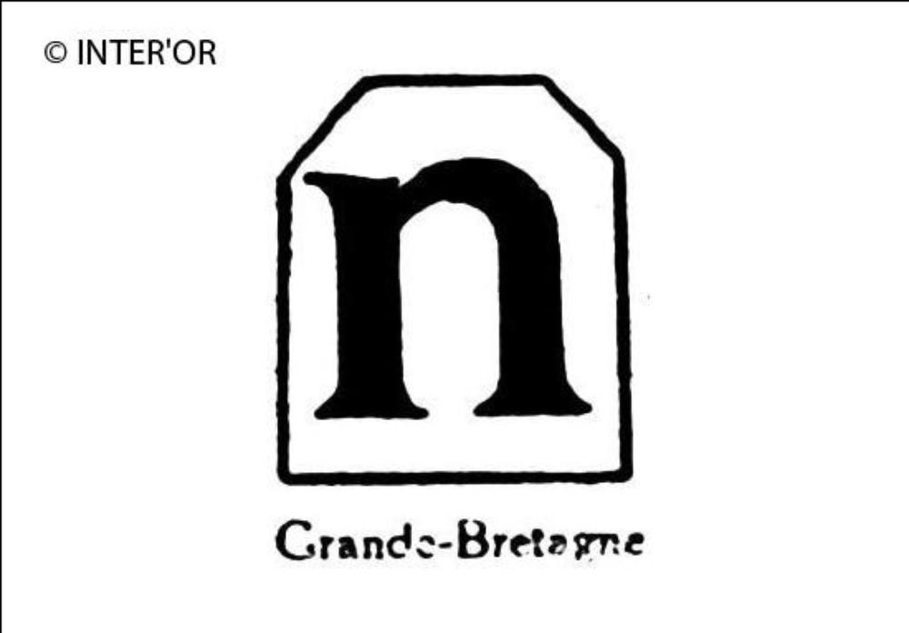 Petite romaine n