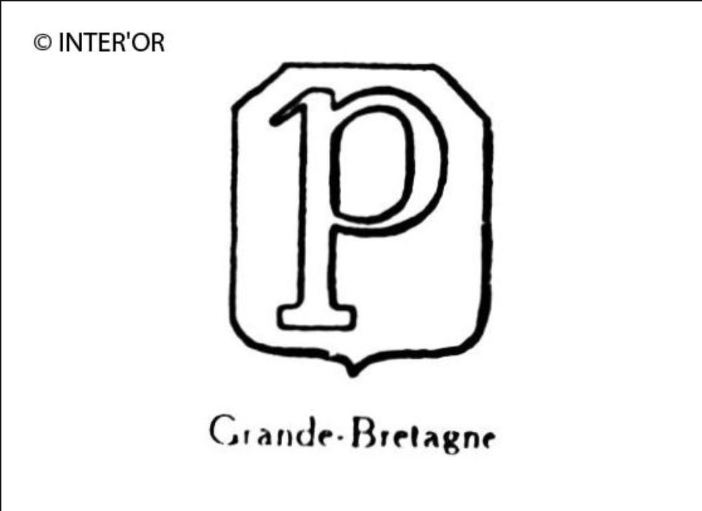 Petite romaine p