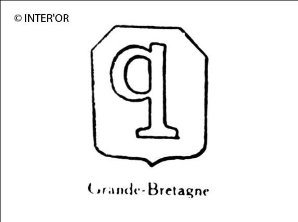 Petite romaine q