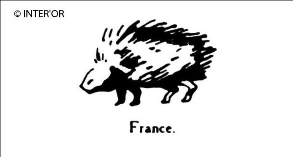Porc-epic
