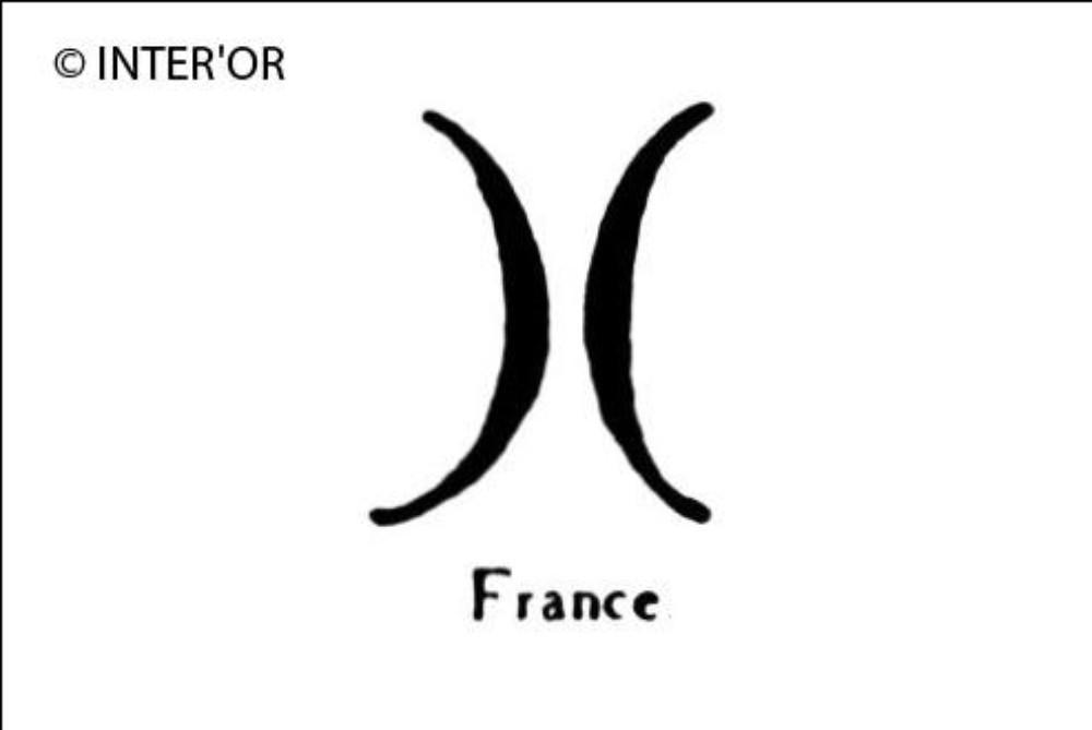 Signe du zodiaque (poissons)