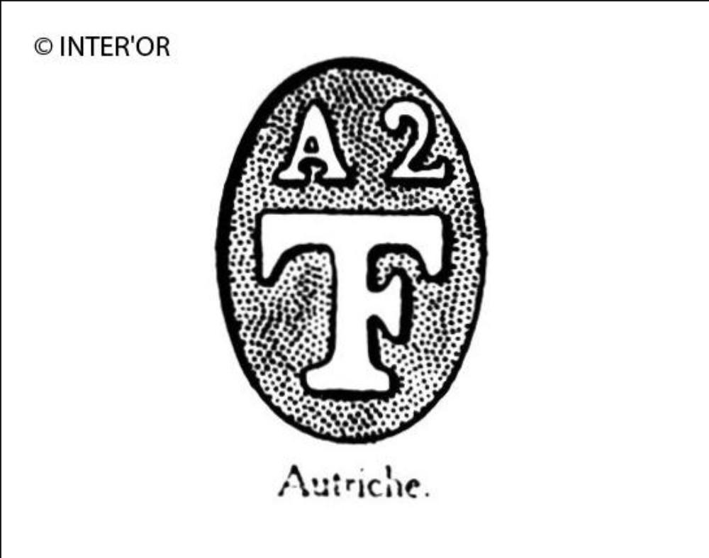 T f. A 2