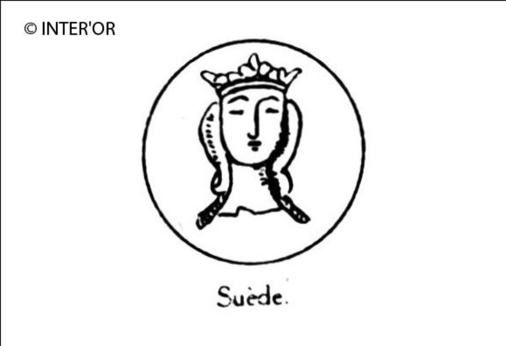 Tete de reine